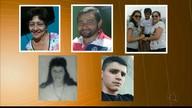Enterro de paraibanos mortos em acidente em Minas Gerais acontece hoje