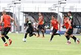 Guto avalia Ponte no caminho certo e promete time competitivo para estreia