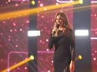 Fotos: confira tudo que rolou na estreia da segunda temporada do SuperStar