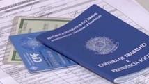 Confira as vagas de emprego para o Sertão (TV Anhanguera/Reprodução)
