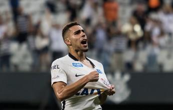 Corinthians e Ponte Preta não caíram de paraquedas na final, diz Gabriel