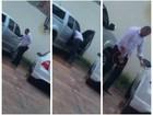 Sargento suspeito de furtar R$ 100 mil de empresário é expulso da PM de RR