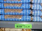 Preço do feijão apresenta alta pelo 2º mês consecutivo, diz Dieese