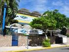 Quatro casos de meningite viral são registrados em escola de Santos, SP