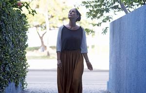 Sonia Braga volta aos cinemas com o premiado 'Aquarius'