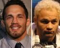 Curtinhas: Koscheck e Ellenberger fazem luta dos desesperados no UFC