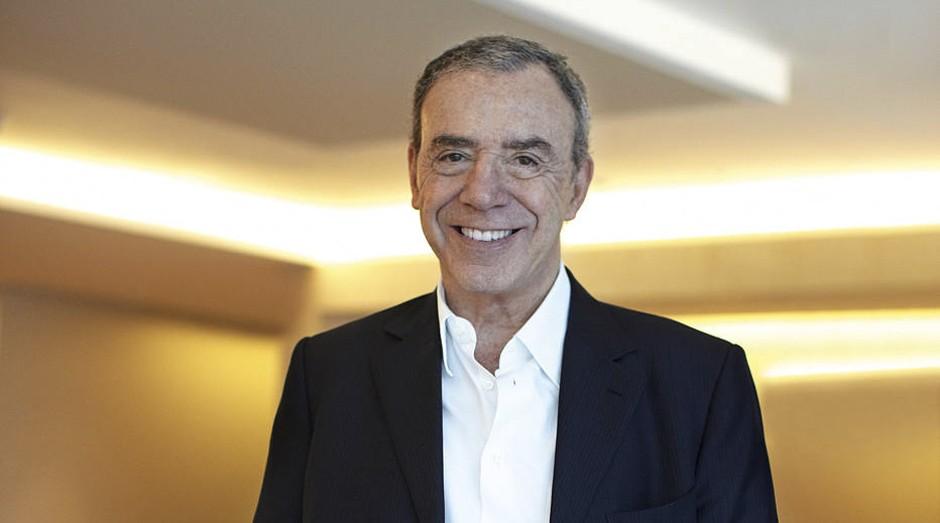 Embora tenha atuado em todas as áreas da publicidade, Ribeiro ficou conhecido pela maestria na área de planejamento  (Foto: Estadão Conteúdo)
