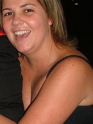 juliana verde (Foto: arquivo pessoal)