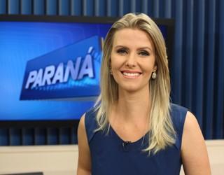 Rede Globo Rpctv Gosta Do Paraná Tv E Do Globo Esporte