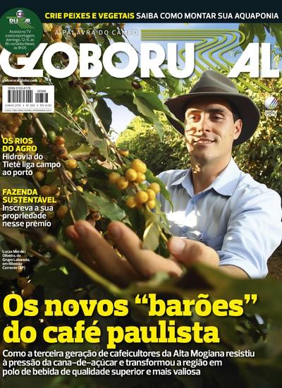 capa-edição368 (Foto: Editora Globo/ Globo Rural)