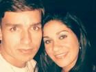Jovem é preso suspeito de matar companheira no Dia dos Namorados