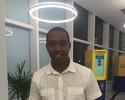 Sem clube, mas ativo, Renato Abreu ainda sonha encerrar carreira no Fla
