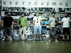 Grupo promove 'saída fotográfica' em Mogi das Cruzes