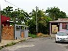 Após assalto, estudante persegue suspeito e acaba morto em Manaus