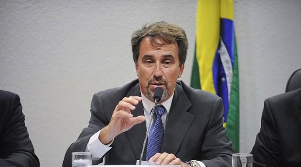Gilberto Ochhi (Foto: Wikimedia Commons)