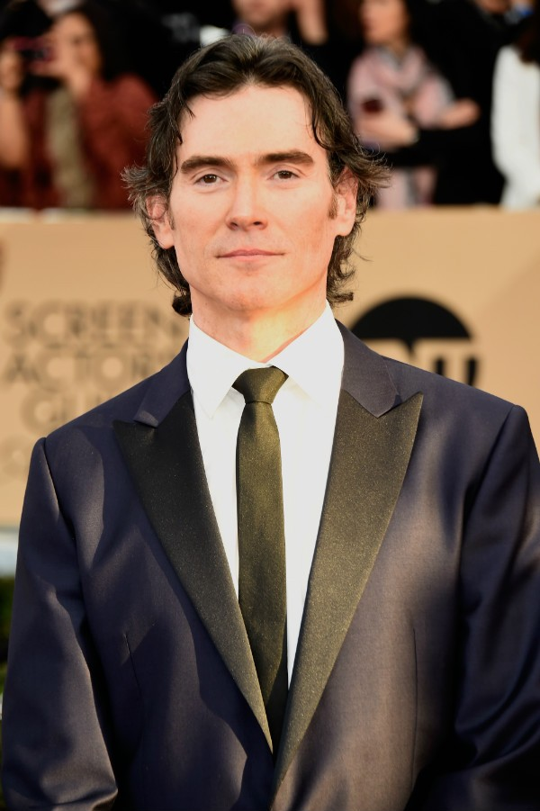 Billy Crudup (Foto: Getty Images)
