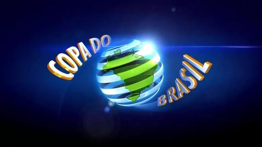 TV Globo Minas transmite decisão entre Cruzeiro e Palmeiras nesta quarta-feira