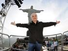 Bruce Springsteen, Metallica e Iron Maiden estão no Rock in Rio 2013