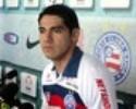 Gutiérrez aguarda processo político para assinar contrato com o Bahia