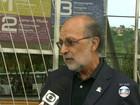 Rio Imagem está com agendamento de exames suspenso