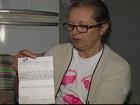 Mulher que tenta se aposentar há 10 anos é examinada por junta médica