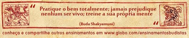 proverbio 20 joia (Foto: Joia Rara / Tv Globo)