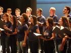 Audição vai selecionar novas vozes para o Coral Municipal de Palmas