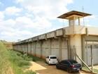 Dois detentos fogem de penitenciária em Colatina, ES