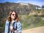 Blogueira Karol Pinheiro dá dicas para escolher óculos escuros nesta estação
