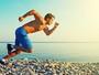 Gene da velocidade tem influência no ganho de massa muscular, diz estudo
