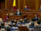 Novo presidente da Ucrânia diz que Crimeia 'foi, é e será ucraniana'