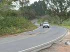 Motoristas pedem melhorias em vicinal entre Pilar do Sul e Sarapuí