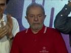 Ex-presidente Lula vira réu mais uma vez na Lava Jato