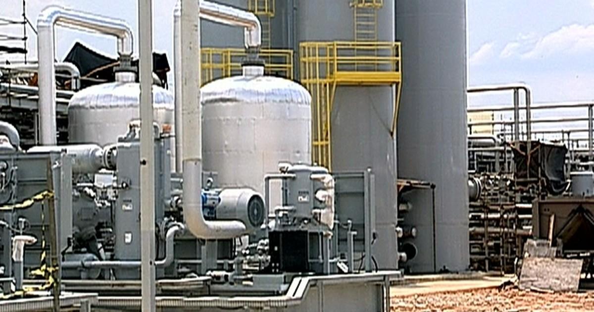 Resultado de imagem para Rio Grande do Sul  biogás