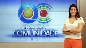 Carla Arantes 220 (Foto: Divulgação)