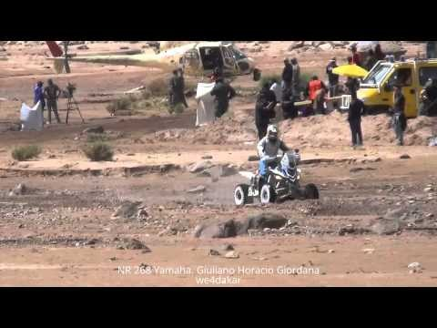 dakar final mundomoto6
