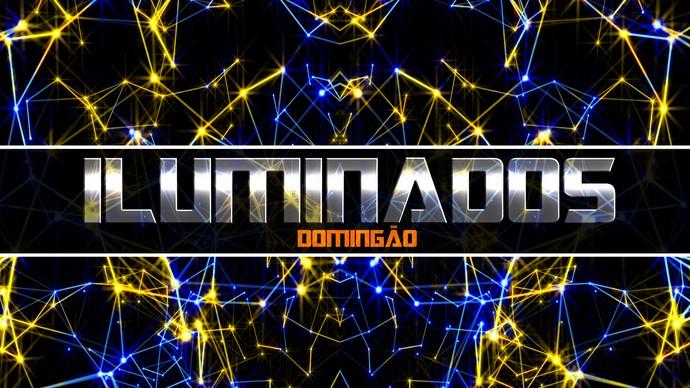 Teste seus conhecimentos sobre o quadro do 'Domingão' (Foto: TV Globo)