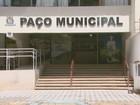 Câmara de Águas da Prata aprova lei que permite prefeito contratar parente