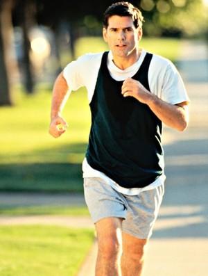corredor euatleta  (Foto: Getty Images)