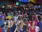 No AP, presença de menores de idade em bailes de carnaval é fiscalizada