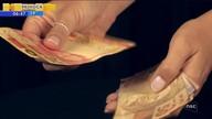 Saiba como lidar com o endividamento na série 'Seu Dinheiro Vale Mais'