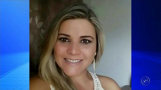 Duas pessoas morrem após carro capotar em vicinal de Santa Cruz do Rio Pardo