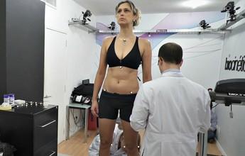 Que atividade posso praticar? Médico especializado vai te ajudar a descobrir