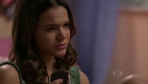 I Love Paraisópolis - capítulo de quinta-feira, dia 11/06/15, na íntegra