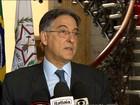 PGR denuncia Fernando Pimentel, governador de Minas Gerais, ao STJ