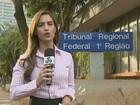 Justiça Federal suspende embargo das obras na BR-319, no Amazonas