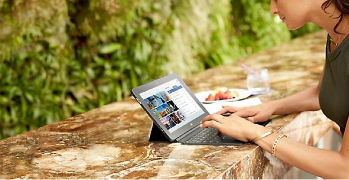Versão top de linha com teclado sai por mais de R$ 4 mil (Foto: Reprodução/Dell) (Foto: Versão top de linha com teclado sai por mais de R$ 4 mil (Foto: Reprodução/Dell))