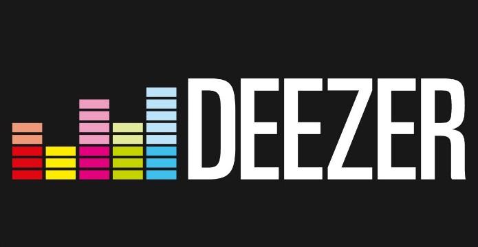 Serviço de streaming de música Deezer possui vários apps (Foto: Divulgação/Deezer)