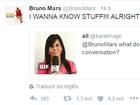 8 vezes em que memes brasileiros romperam todas as fronteiras