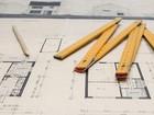 IFS seleciona alunos para Desenho de Construção Civil e Hospedagem